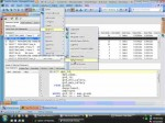 How to Manage, Understand and Maintain Oracle RAC