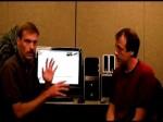 Pt 2: HP Desktops- Resolving Sound Problems in Windows Vista – Kevin & Randy