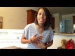 How Do I Make Money Online – Tracey Walker Earns $4800 in 1 day. Empower Network System.