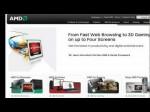 Minecraft Bad Video Card Drivers Fix Windows 7/Vista/XP NVIDIA AMD/ATI