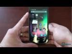 Android 4.1 Jelly Bean Tour on Galaxy Nexus!