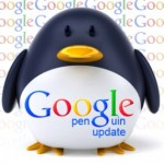 Google-Penguin-Seo_Tips