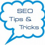 seo-tips-traffic