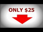 Make Money Online FAST with Empower Network Compensation Plan
