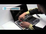 Gateway NV Laptop Repair Fix Disassembly Tutorial | Notebook Take Apart, Remove & Install