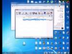 Comsoftwaresfree-uniblue-registry-booster-2012-download-version, 3 email. .