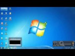 How to Remove Viruses OFF Your Computer For FREE With a SIMPLE Software