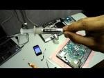 Sony Vaio PCG-81114L DC Jack Repair by PCNix Toronto