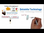 Las Vegas Managed Services – Dolomite Technology