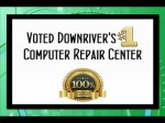 Downriver Computer Repair Company MI – Best Computer Repair Around