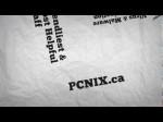 PCNix Computer Repair Toronto – 416-223-2525