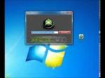 Free Setup Xbox Live Codes [Xbox Live Code Generator] 2013