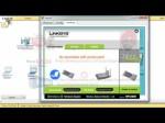 Secure Wireless Network WPA Security – Wireless LAN Part 9