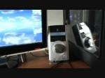 "Solution to ""No Digital Data"" Logitech Z-5500 Speakers"