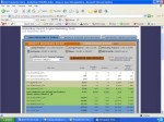 SEO Management – Market leaps tool