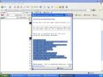 SEO Management – keyword tracker