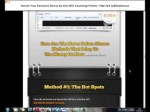 The 80% Law of SEO Review & Bonus – Top SEO Coaching by Alex Cross