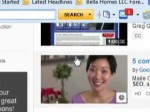 SEO Video Marketing PTO People and Traffic Optimization