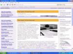 SEO Management-Web Directory Bangla Tutorial Part-1.