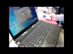 Laptop slow due to faulty Hard Disk troubleshoot and repair