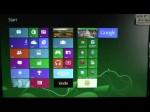 Windows 8 Problem: Internet Explorer 10 Crashes