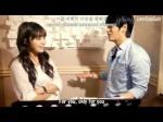 Eun Ji & Seo In Gook – All For You MV [English subs + Romanization + Hangul] HD