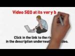 Video SEO – SEO Video – Video SEO Services – SEO for Video – Youtube Video SEO – Video And SEO