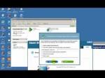 Smart Driver Updater 3.3.0 + Reg Key! Working 100%