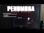 Penumbra Black Plague Problem.mp4