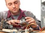 Thrapston Computer Repair Service