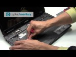 eMachines Laptop Repair Fix Disassembly Tutorial | Notebook Remove & Install Packard Bell
