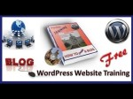 How To Use WordPress To Build A Website 7 – All In One SEO Pack