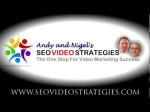 SEO Video Strategies | Seo Video Strategy Report Part 3 | Best YouTube Video SEO Service