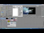 How to FIX Sony Vegas Pro 12 Rendering Problems and crashes