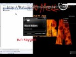 IDM latest version free download fully activated