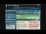 Remove Internet Security 2012 in 4 Easy Steps