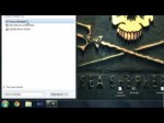 Fix Undetected CD/DVD Drive – Part 2