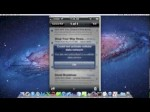 Show Cellular Data Network Tab on iPhone (APN/MMS Settings)