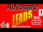 Advocare   What Is AThe One Thing Reps Will Struggle With   Honest Advocare Review