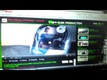 How to turn your LED/LCD TV into a monitor FREE & EASY