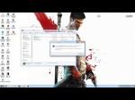 Internet Download Manager 6.1.5 with Final Crack (Rapidgator Link)