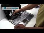 HP Compaq DV7 DV6 Laptop Repair Fix Disassembly Tutorial | Notebook Take Apart, Remove & Install
