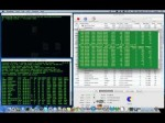 MAC OS X Lion performance problem – broken memory management