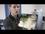 ASUS P8Z68-V Pro SLI Motherboard Unboxing & First Look Linus Tech Tips