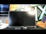 Samsung SyncMaster 27IN 2560×1440 LED PLS LCD Monitor Unboxing & First Look Linus Tech Tips