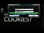 (Legit) How To Hack WiFi Password – WiFi Password Hack 2013
