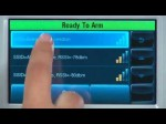 How to setup WIFI on the Honeywell L5100
