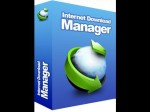 Internet Download Manager 6.15 Full download