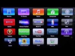 Apple TV 5.1 Update: Walkthrough