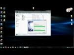 Internet Download Manager v6.15 full!